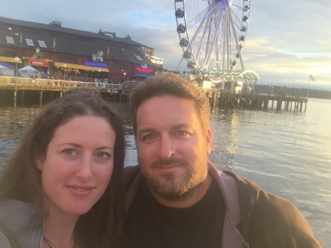 10 year anniversary trip to bc canada (18)